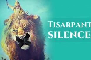 tisarpanth-koranic