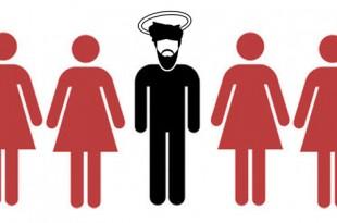 polygamy_sikh_guru